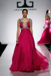 Jack Guisso Haute Couture FW 2011 042