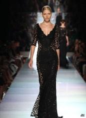 Jack Guisso Haute Couture FW 2011 050