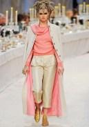 Chanel Métiers d'Art 2012 Bombay Collection 026