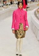 Chanel Métiers d'Art 2012 Bombay Collection 031