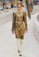 Chanel Métiers d'Art 2012 Bombay Collection 049
