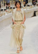 Chanel Métiers d'Art 2012 Bombay Collection 055