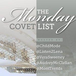 MondayCovet