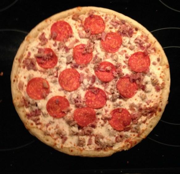 pizza 183