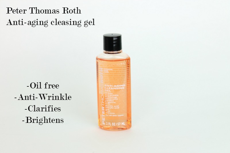 Peter Thomas Roth Cleasing Gel