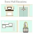 House Plan Entry