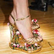 loved-rose-flowers-gold-metal-cage-heels-gladiator-font-b-sandals-b-font-women-shoes-gorgeous