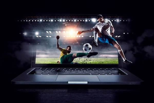 Cara Daftar dan Gabung Di Agen Judi Bola Online Terpercaya 1 - Daftar ID Judi Online di Agen Terpercaya