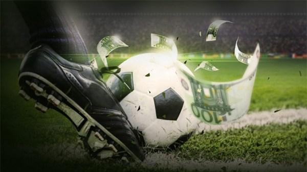 Cara Daftar Judi Bola - Cara Daftar dan Cara Bermain Taruhan Judi Bola Online