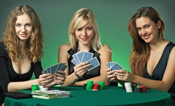 Cara Daftar Permainan Poker - Cara Daftar Permainan Poker Online Indonesia