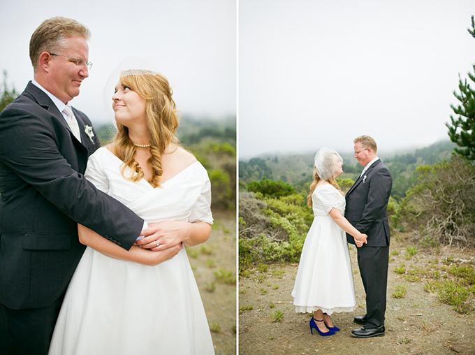 DIY greenhouse wedding | Krista Marie Photography-10
