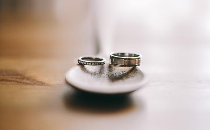 classic neutrals wedding | Rabiah Khwaja Gohar Photographer