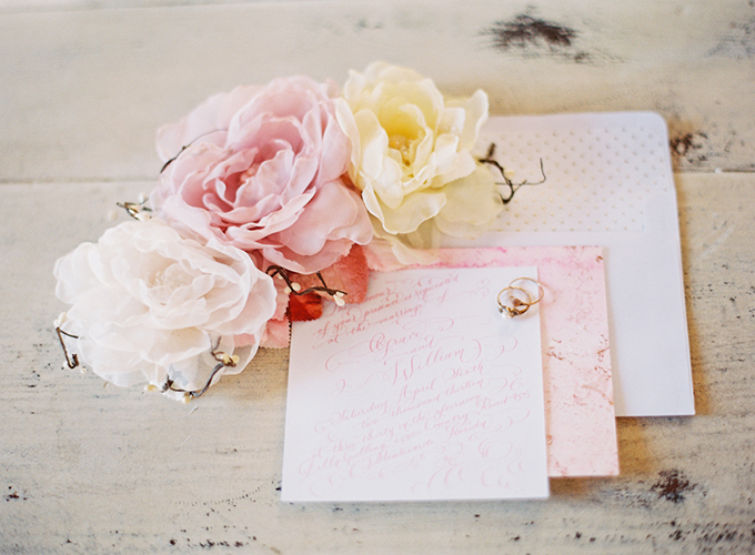 romantic-pink-wedding-inspiration-michelle-march-photography-glamour-grace-04