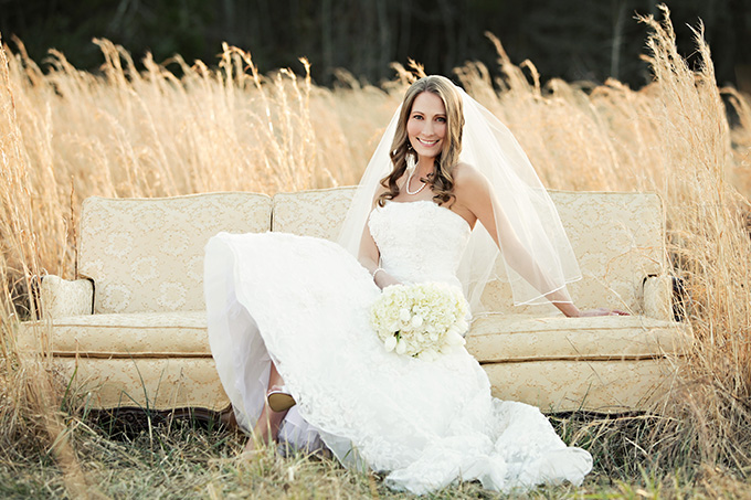 rustic glam bridals | Big Star Studios