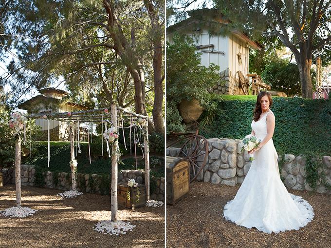 rustic ranch wedding inspiration   Cardin Creative Photography