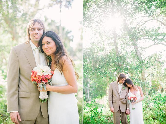 romantic anniversary shoot   Erica J Photography