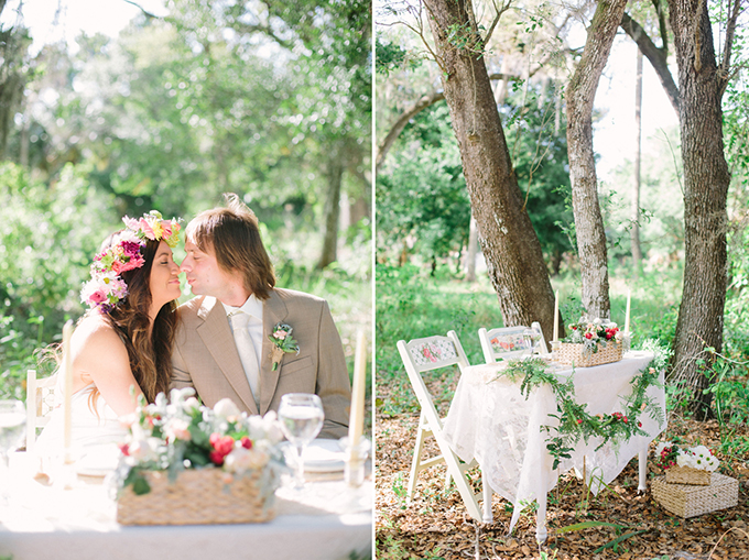 romantic anniversary shoot | Erica J Photography