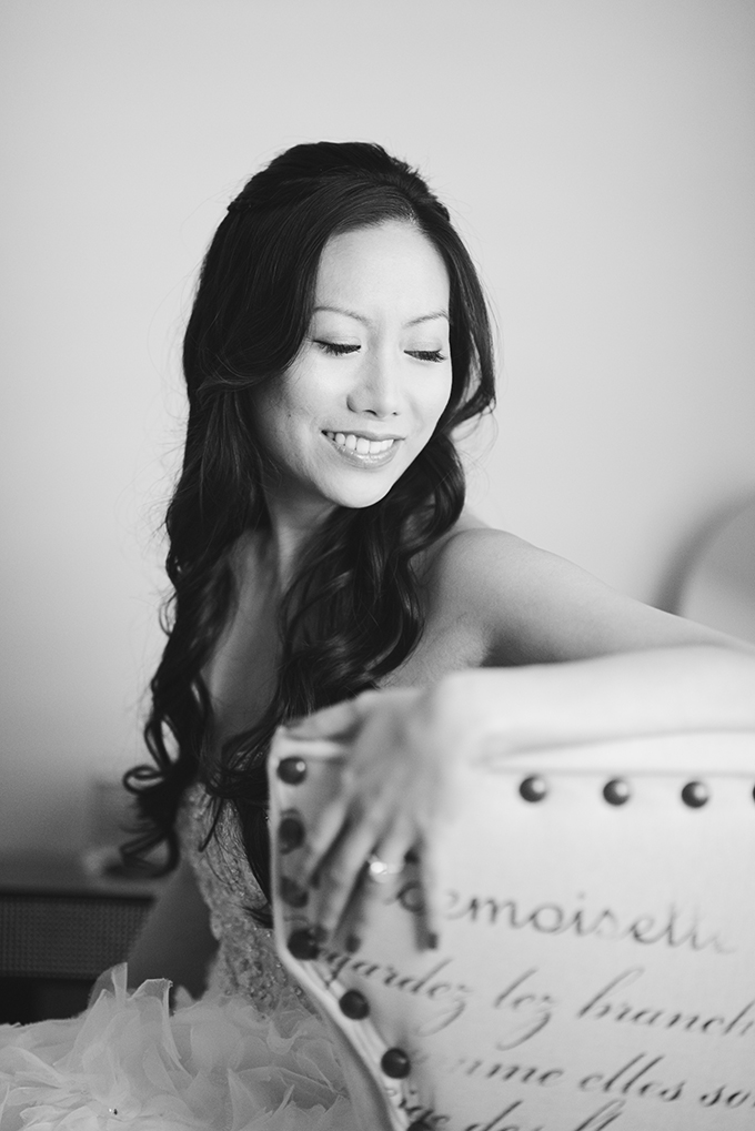 glam day after session | Annie Tao Photography | Glamour & Grace