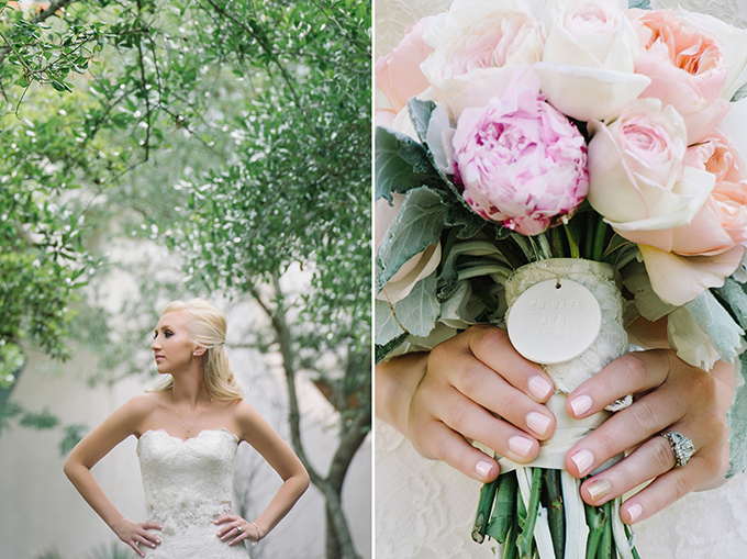 to have and to hold | dear wesleyann | Glamour & Grace