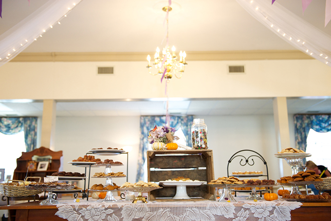 colorful handmade wedding | D'Avello Photography | Glamour & Grace