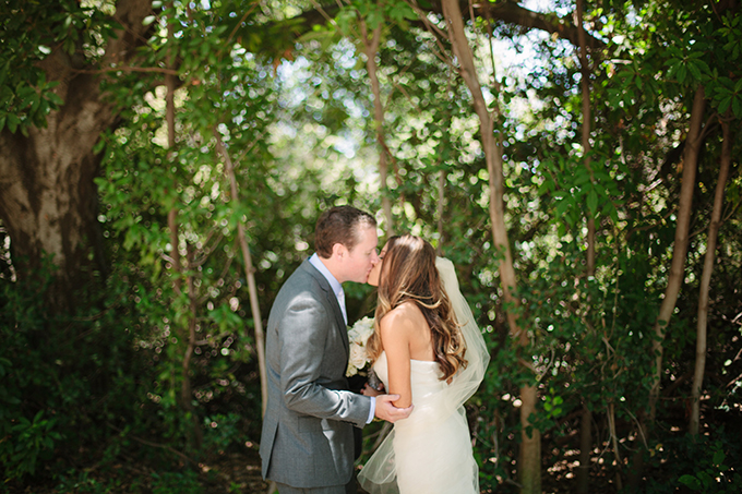 romantic blush summer wedding   Driver Photo   Glamour & Grace