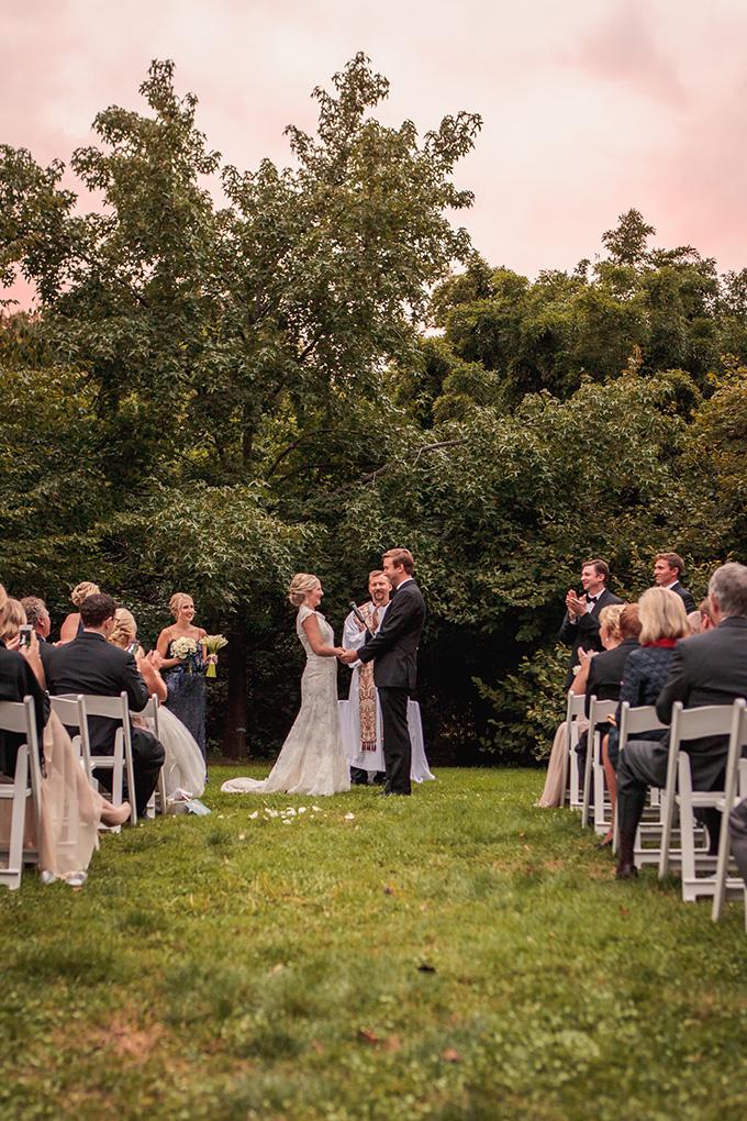 art deco wedding   Kimberly Salem Photography   Glamour & Grace