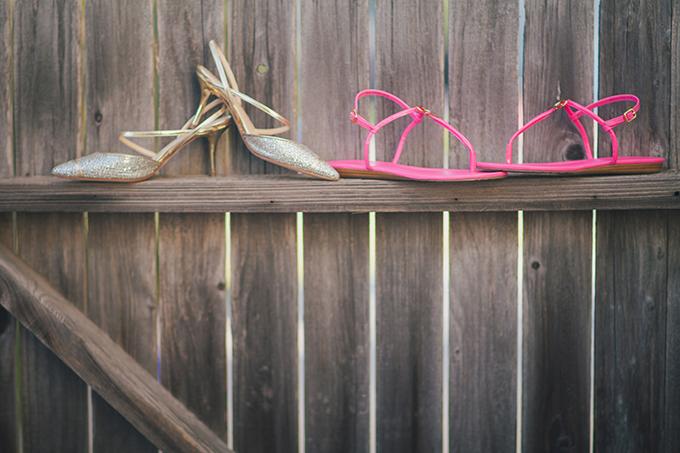 kate spade wedding inspiration | Alexandra Wallace | Glamour & Grace