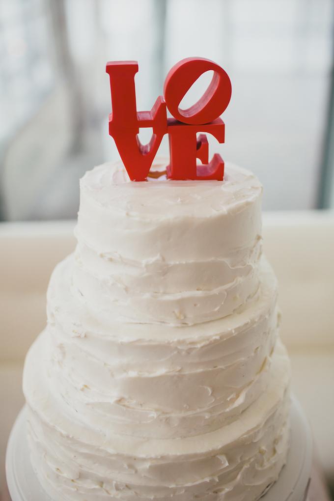 love cake   Cyrience Creative Studios   Glamour & Grace