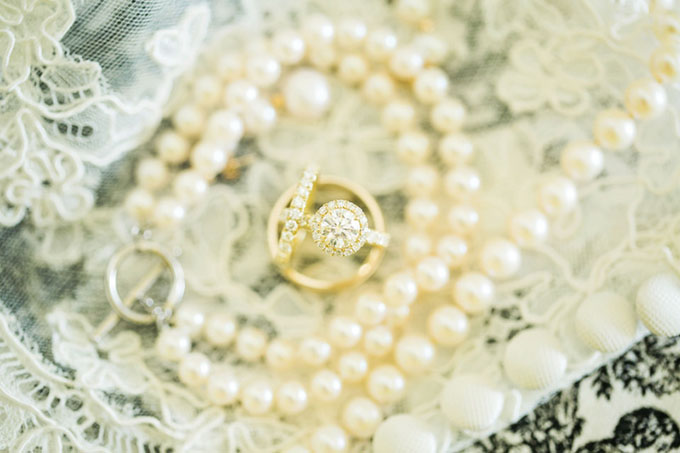 vintage southern wedding | Macon Photography | Glamour & Grace
