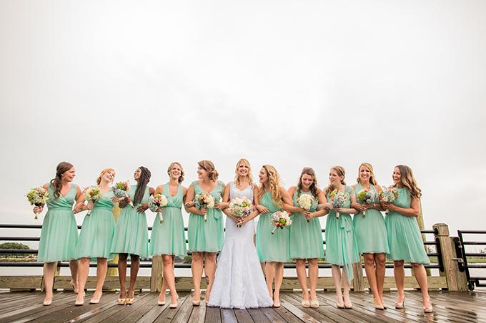 vintage travel wedding | Meet The Burks | Glamour & Grace