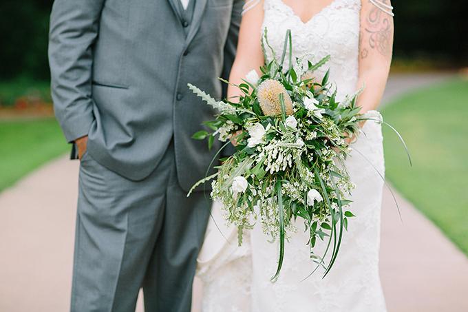 gold vintage glam wedding | Jennifer Miller Photography | Glamour & Grace