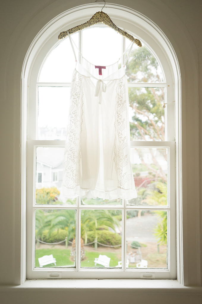 romantic tea party boudoir | Angie Capri Photography | Glamour & Grace