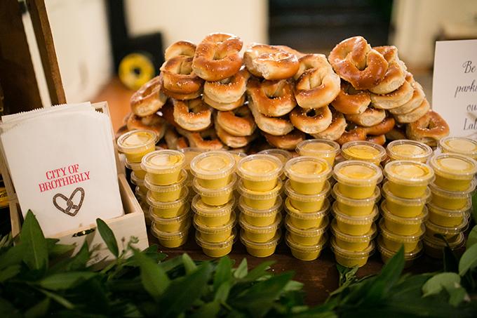 pretzel late night snacks   Peach Plum Pear Photo   Glamour & Grace