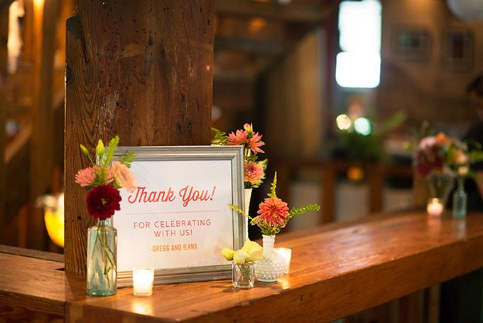 playful summer wedding | Tammy Swales | Glamour & Grace