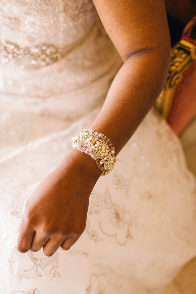 win this cuff from Emici Livet   image by Nikki Santerre