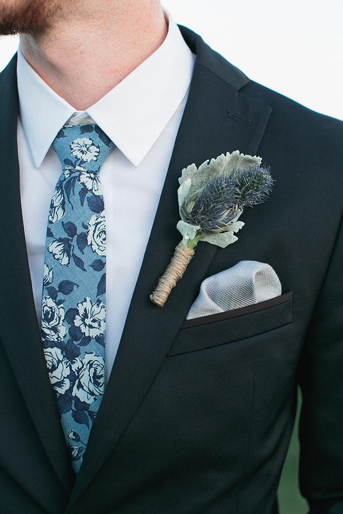 blue groom   Meg Ruth Photo   Glamour & Grace
