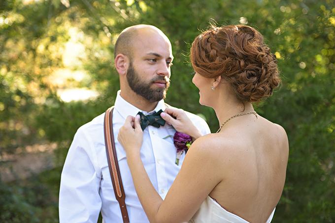 elegant fall wedding inspiration | Meredith Ryncarz Photography | Glamour & Grace