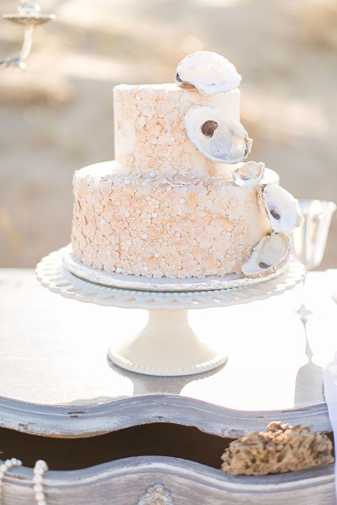 best cakes of 2015 | Amanda Hedgepeth Photography | Glamour & Grace