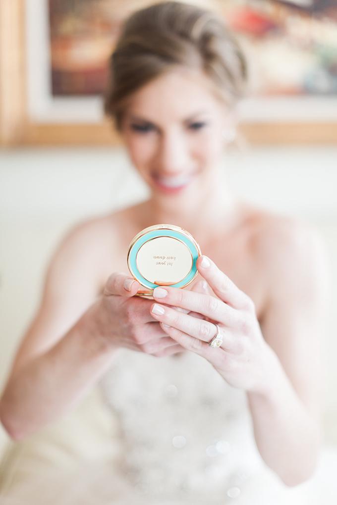 romantic gold wedding | Cory & Jackie Wedding Photographers | Glamour & Grace