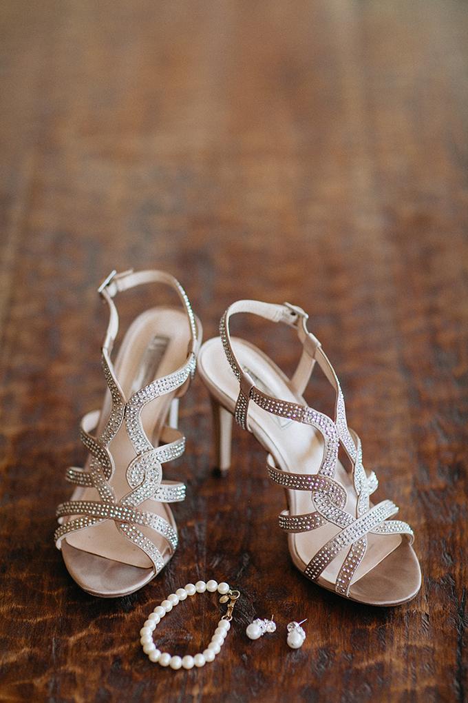 sparkle heels | Jay & Jess Photography | Glamour & Grace