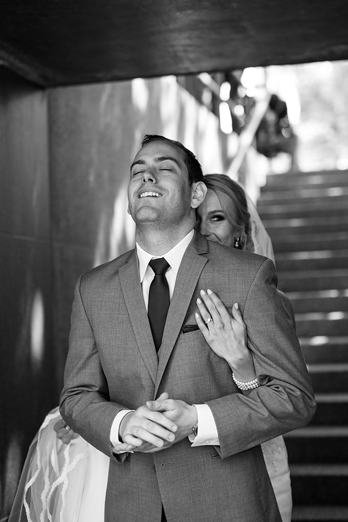 blush and wine wedding | Shane Macomber | Glamour & Grace-05