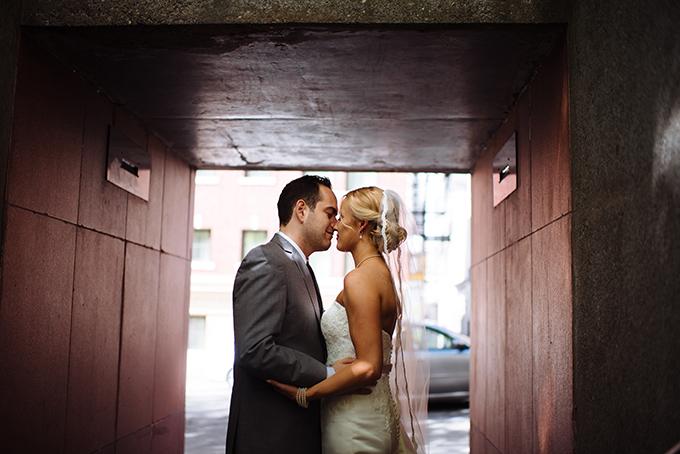 blush and wine wedding | Shane Macomber | Glamour & Grace-06
