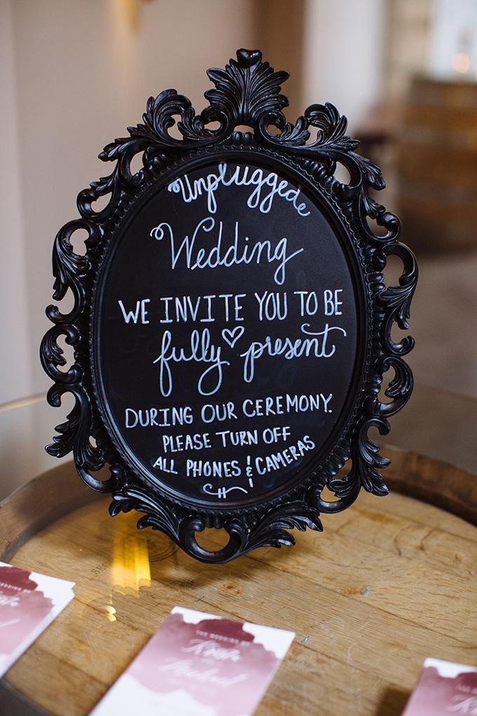blush and wine wedding | Shane Macomber | Glamour & Grace-07