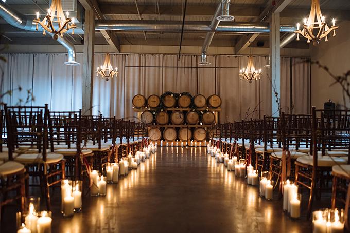 blush and wine wedding | Shane Macomber | Glamour & Grace-08