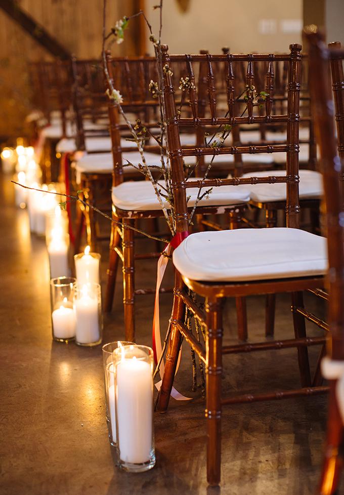 blush and wine wedding | Shane Macomber | Glamour & Grace-10