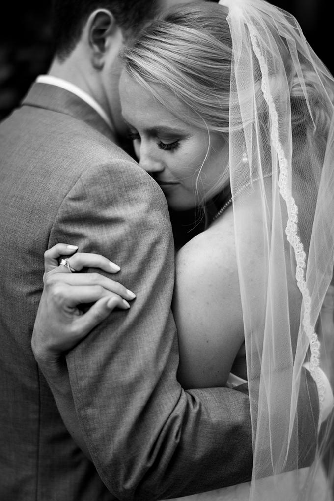 blush and wine wedding | Shane Macomber | Glamour & Grace-22