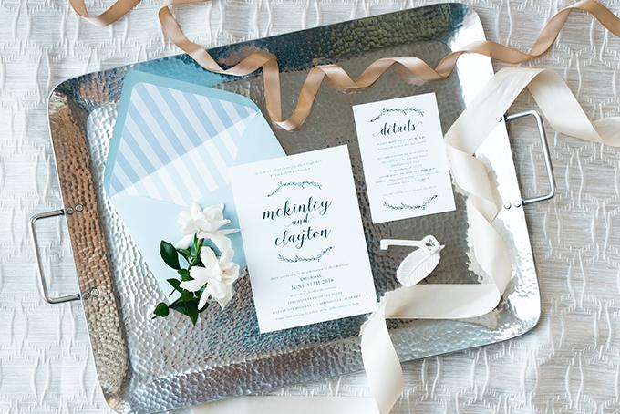 elegant cliffside Southern wedding   Cotton & Clover Photography   Glamour & Grace-01