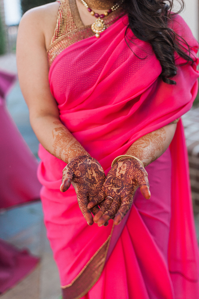 Charleston Indian wedding | Ava Moore Photography | Glamour & Grace-01