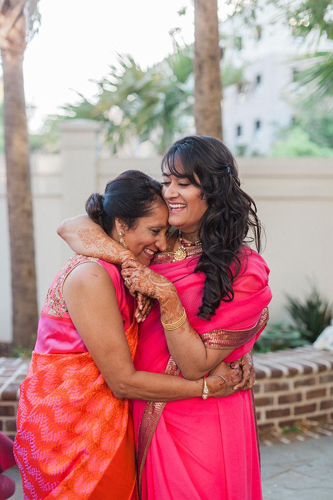 Charleston Indian wedding | Ava Moore Photography | Glamour & Grace-02