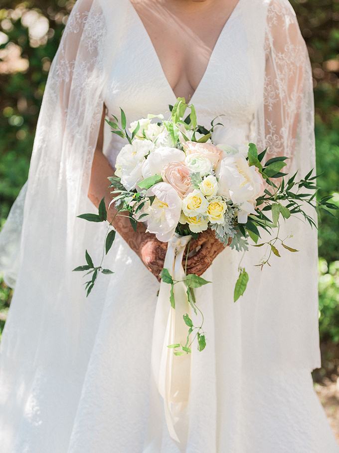 Charleston Indian wedding | Ava Moore Photography | Glamour & Grace-16